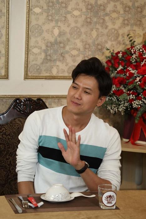 Phương Trinh Jolie bật mí kế hoạch kết hôn tại Bữa Ngon Nhớ Đời -  Starlights.vn